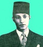 محمد عبد الوهاب - العشرينات