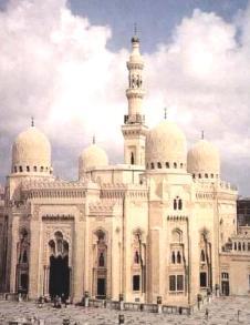 sh 00 Mosque