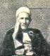 الشيخ على محمود